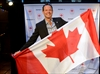 Brassard named chef de mission for Rio-Image1