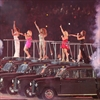 Spice Girls vocal coach Slams Mel B for Victoria mic comment-Image1
