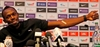 Bolt says Olympic ban for Russians should scare dopers-Image2