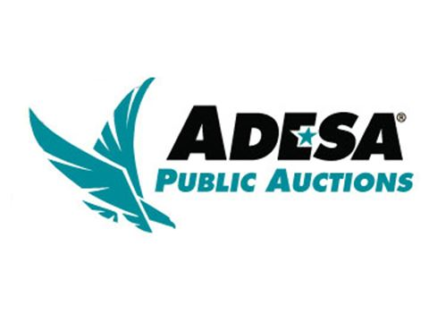 Adesa Public Auctions | CambridgeTimes ca