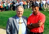 Nicklaus says Woods' status is puzzling-Image1