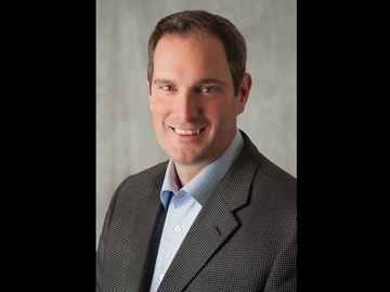 Shawn Davidson