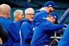 Column: Maddon always has another trick up his sleeve-Image1