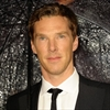 Benedict Cumberbatch wants new title for fans-Image1