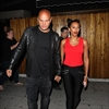 Mel B's brother-in-law claims open relationship wrecked marriage-Image1