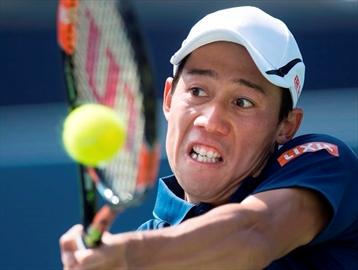 Djokovic advances to Rogers Cup final-Image1