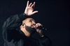 Drake leads Canadians with 8 Grammy noms-Image1