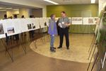 Hamilton LRT open house