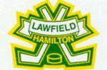 Lawfield Minor Hockey Association