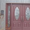 Replacement windows and doors increase home value