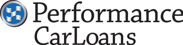Performance CarLoans logo