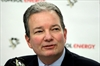 Shero hired as New Jersey Devils' general manager-Image1