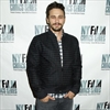 James Franco attacks paparazzo?-Image1