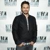 James Franco attacks paparazzo?-Image1