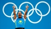 3 Olympic gold medals stripped in latest IOC doping retests-Image1