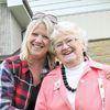 Port Perry High School reunion to benefit hospital auxiliary