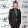 Matt Bomer: Channing Tatum is 'handsome'-Image1