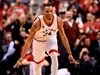Raptors role players come up big in Game 7-Image1
