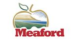 Meaford on the right financial path