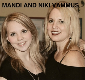 After six months of unrelenting torment by bullies in school and online,  Niki Vammus pulled her daughter Mandi out of Mayfield Secondary School. She is being home schooled until the school and the family agree on a plan to end the harassment for the 16-year-old.