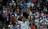 Djokovic beats Anderson in 5 to reach Wimbledon quarters-Image1