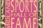 Midland Sports Hall of Fame