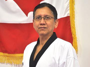 BHAIJAN MANN