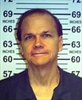 Parole denied yet again for John Lennon's killer-Image1