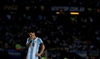 FIFA bans Lionel Messi for 4 World Cup qualifying games-Image3