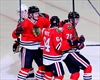Darling gets first shutout; Blackhawks beat tired Coyotes-Image1