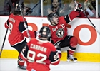 Quebecor buys QMJHL's Remparts-Image1