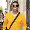 Jermaine Jackson's son becomes father for first time -Image1