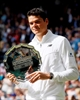 Raonic decides against competing in Rio Games-Image1
