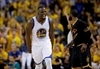 The Latest: LeBron, Cavs beat Warriors 93-89, capture title-Image11