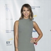 Jessica Alba doesn't care about landing Vogue cover-Image1