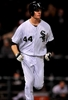 Shields gets first win in 2 months, White Sox beat Rays 7-1-Image1