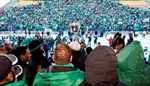 Fans, players say goodbye to Mosaic Stadium-Image1
