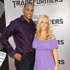 Kendra Wilkinson thinks husband is being blackmailed-Image1