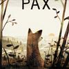 Book review: Pax