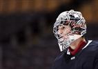 NewsAlert: Canada wins World Cup of Hockey-Image1