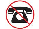 Do not call