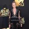 Charlize Theron: People have become complacent about AIDS-Image1