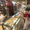 Premium food retailing on the rise
