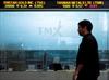 TSX plunges 330 points amid weak China data-Image1