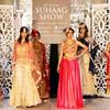 Suhaag Show