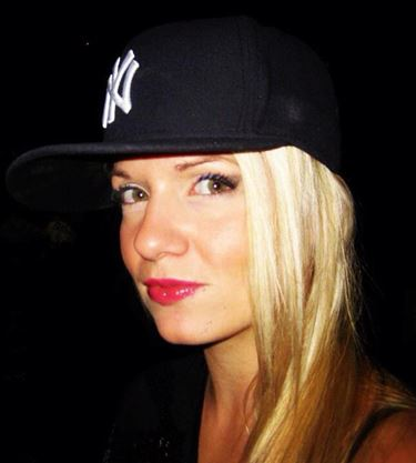 Erin Howlett