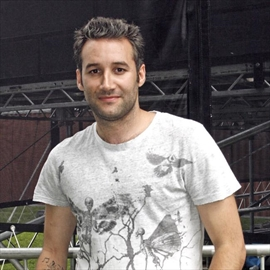 Dane Bowers: Katie Price told me she'd overdosed-Image1