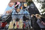 RL mural 06.JPG