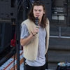 Harry Styles unsure on One Direction -Image1