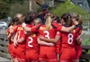 Canada goes unbeaten before home crowd-Image1